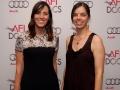 7-brave-miss-world-cecilia-peck-and-inbal-lessner-at-afi-docs