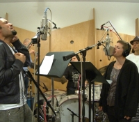 brave-miss-world-ben-harper-and-natalie-maines-recording-forgiveness-written-by-linor-abargil
