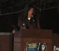 brave-miss-world-linor-at-princeton-university-take-back-the-night-rally