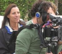 cecilia-peck-directorproducer