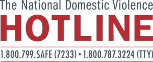 NationalDomesticViolenceHotline