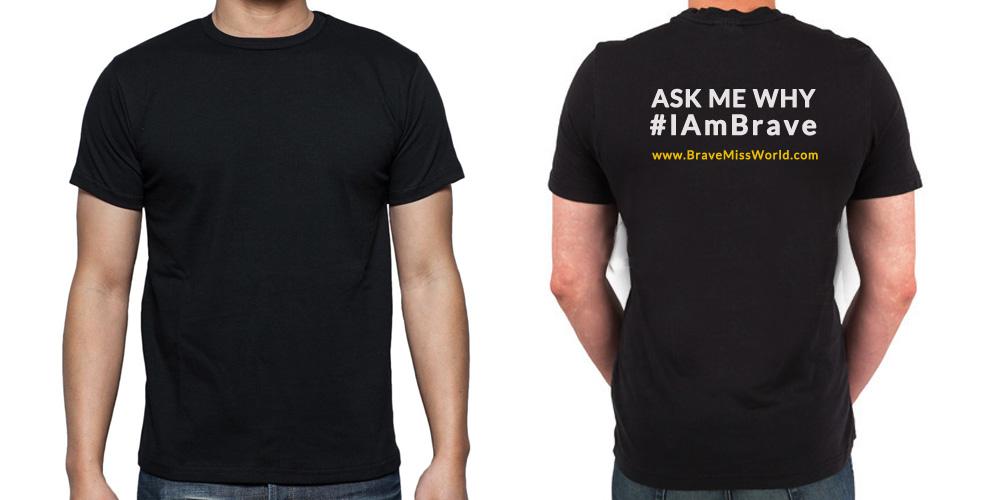 men-shirt-sample