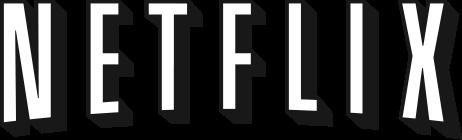 netflix_logo 2