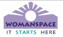 womanspace